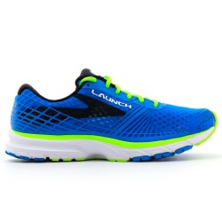 BROOKS LAUNCH 3 1102151D475