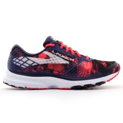 Zapatillas running Brooks Launch 3 Wmn's