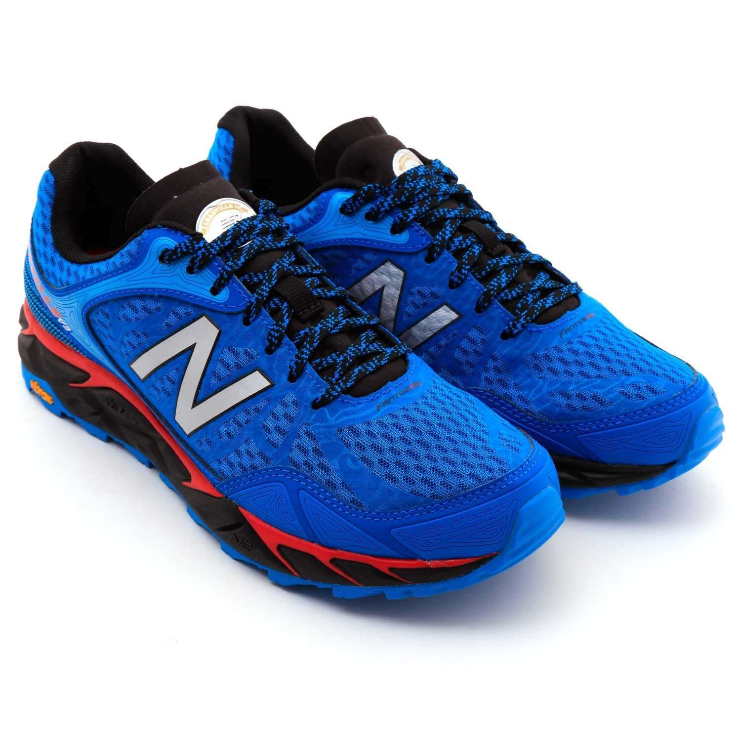 new balance leadville baratas