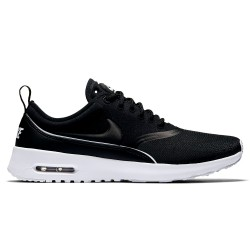 AIR MAX THEA ULTRA 844926 001