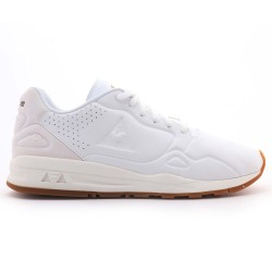 LE COQ SPORTIF R9XX S LEA optical white