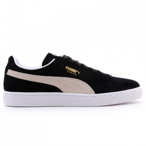 super popular be84f 16e9d puma-suede-classic-negro-blanco-352634-03.jpg