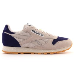 REEBOK CL LEATHER SM