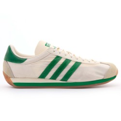 ADIDAS COUNTRY OG S32106