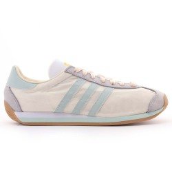ADIDAS COUNTRY OG W S32202