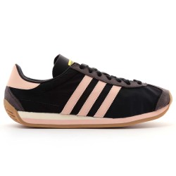 ADIDAS COUNTRY OG W S32203