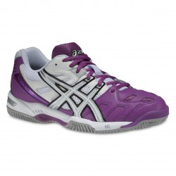 ASICS GEL PADEL TOP SG E461Y 3693