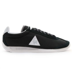 LE COQ SPORTIF QUARTZ NYLON green gables