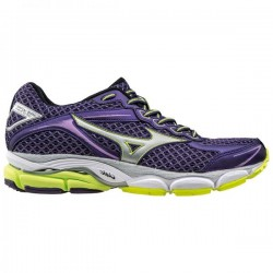 MIZUNO WAVE ULTIMA 7 W J1GD150908