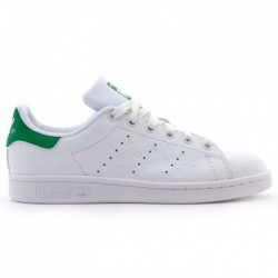 ZAPATILLAS DE MODA ADIDAS STAN SMITH W