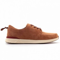ZAPATILLAS DE MODA REEF ROVER LOW FASHI TAN