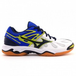 Zapatillas Balonmano Mizuno Wave Phantom X1GA166014