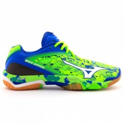 Zapatillas Balonmano Mizuno Wave Mirage X1GA155002
