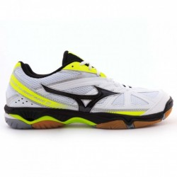 MIZUNO WAVE HURRICANE 2