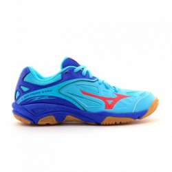 MIZUNO WAVE LIGHTNING STAR Z2 Jr