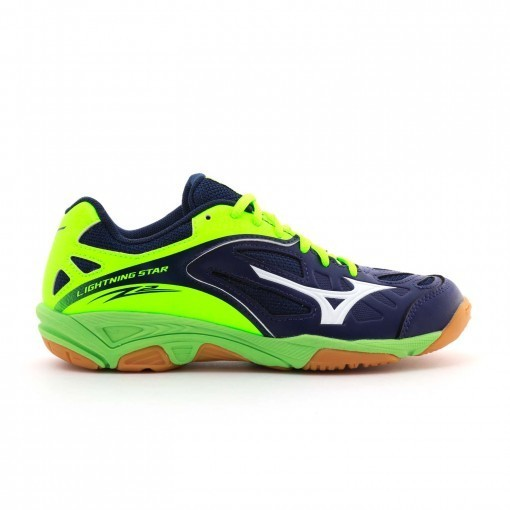 MIZUNO WAVE LIGHTNING STAR Z2 Niño V1GD160302