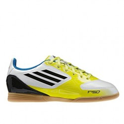 ZAPATILLAS DE BALONMANO F5 IN J