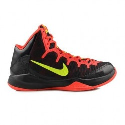 ZAPATILLAS DE BALONCESTO NIKE WITHOUT A DOUBT 749432 001
