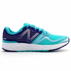 ZAPATILLAS RUNNING NEW BALANCE VONGO FRESH FOAM W BY