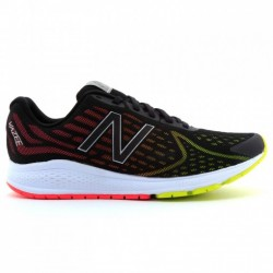 ZAPATILLAS RUNNING NEW BALANCE VAZEE RUSH BP2