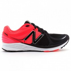 ZAPATILLAS RUNNING NEW BALANCE VAZEE PRISM BP