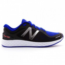 ZAPATILLAS RUNNING NEW BALANCE ZANTE 2 FRESH FOAM BU2