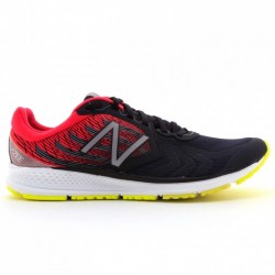ZAPATILLAS RUNNING NEW BALANCE VAZEE PACE BR2