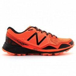 ZAPATILLAS TRAIL RUNNING NEW BALANCE MT910 OG3