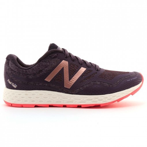 ZAPATILLAS TRAIL RUNNING NEW BALANCE WTGOBI GP W