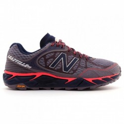 ZAPATILLAS TRAIL RUNNING NEW BALANCE WT1210 S3 W LEADVILLE