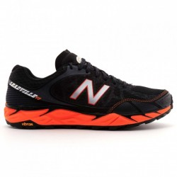 ZAPATILLAS TRAIL RUNNING NEW BALANCE MT1210 O3 LEADVILLE