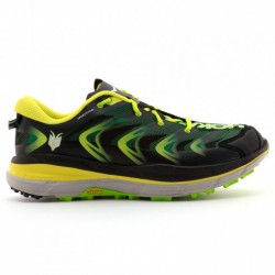 ZAPATILLAS TRAIL RUNNING HOKA ONE ONE SPEEDGOAT 1008852 BGBC