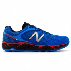 ZAPATILLAS TRAIL RUNNING NEW BALANCE MT1210 LEADVILLE