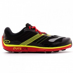 ZAPATILLAS TRAIL RUNNING BROOKS PUREGRIT 5