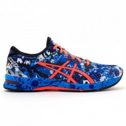 ZAPATILLAS TRIATLON ASICS GEL NOOSA TRI 11