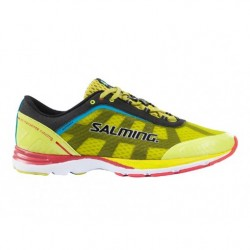 ZAPATILLAS TRIATLON Salming Distance 2.0