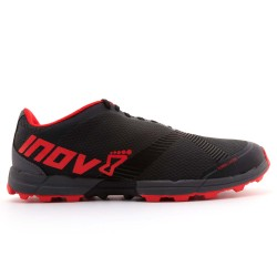 INOV 8 TERRACLAW 220 BLACK