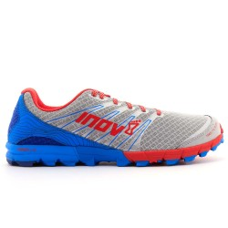 INOV 8 Trailtalon 250 GRIS