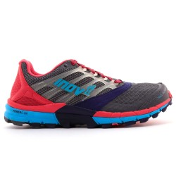 INOV 8 Trailtalon 275 W GRIS