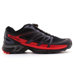Zapatillas Trail Salomon Wings Pro 2