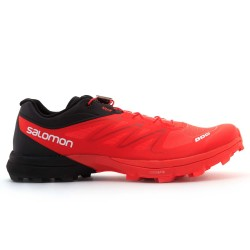 Zapatillas trail Salomon S-LAB Sense 5 ULTRA SG