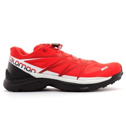 Zapatillas trail Salomon S-LAB WINGS 8