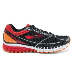 Zapatillas running Brooks Aduro 4
