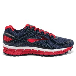 Zapatillas running Brooks ADRENALINE GTS 16