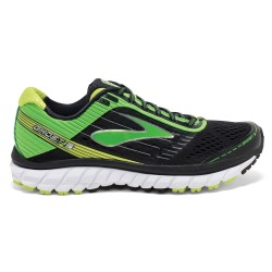 Zapatillas running Brooks GHOST 9