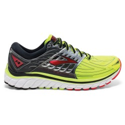 Zapatillas running Brooks GLYCERIN 14