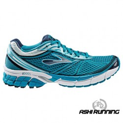 BROOKS ADURO 2 W 1201621B047