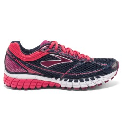 Zapatillas running Brooks ADURO 4 Wmn's