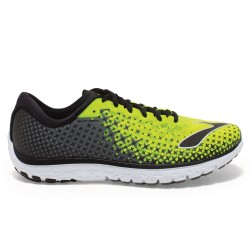 Zapatillas running Brooks PURE FLOW 5