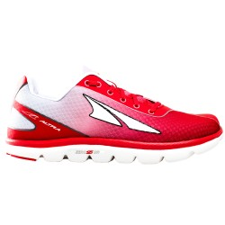 Zapatillas running ALTRA ONE 2.5 A1623-3